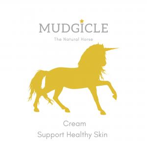 Mudgicle Skin Cream